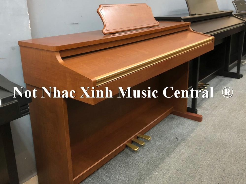 Đàn piano điện tử Columbia EP-135