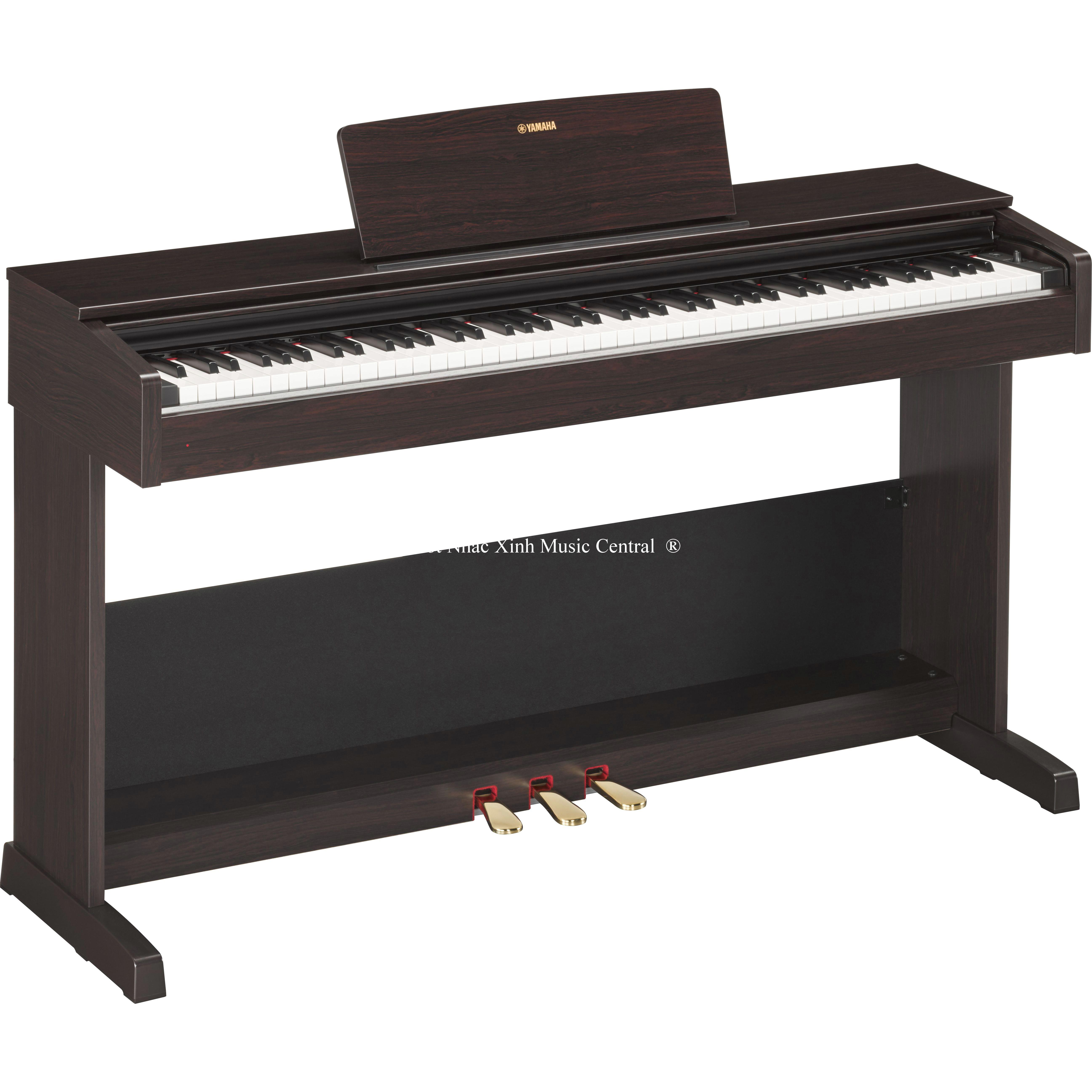 Đàn piano điện tử Yamaha YDP-103