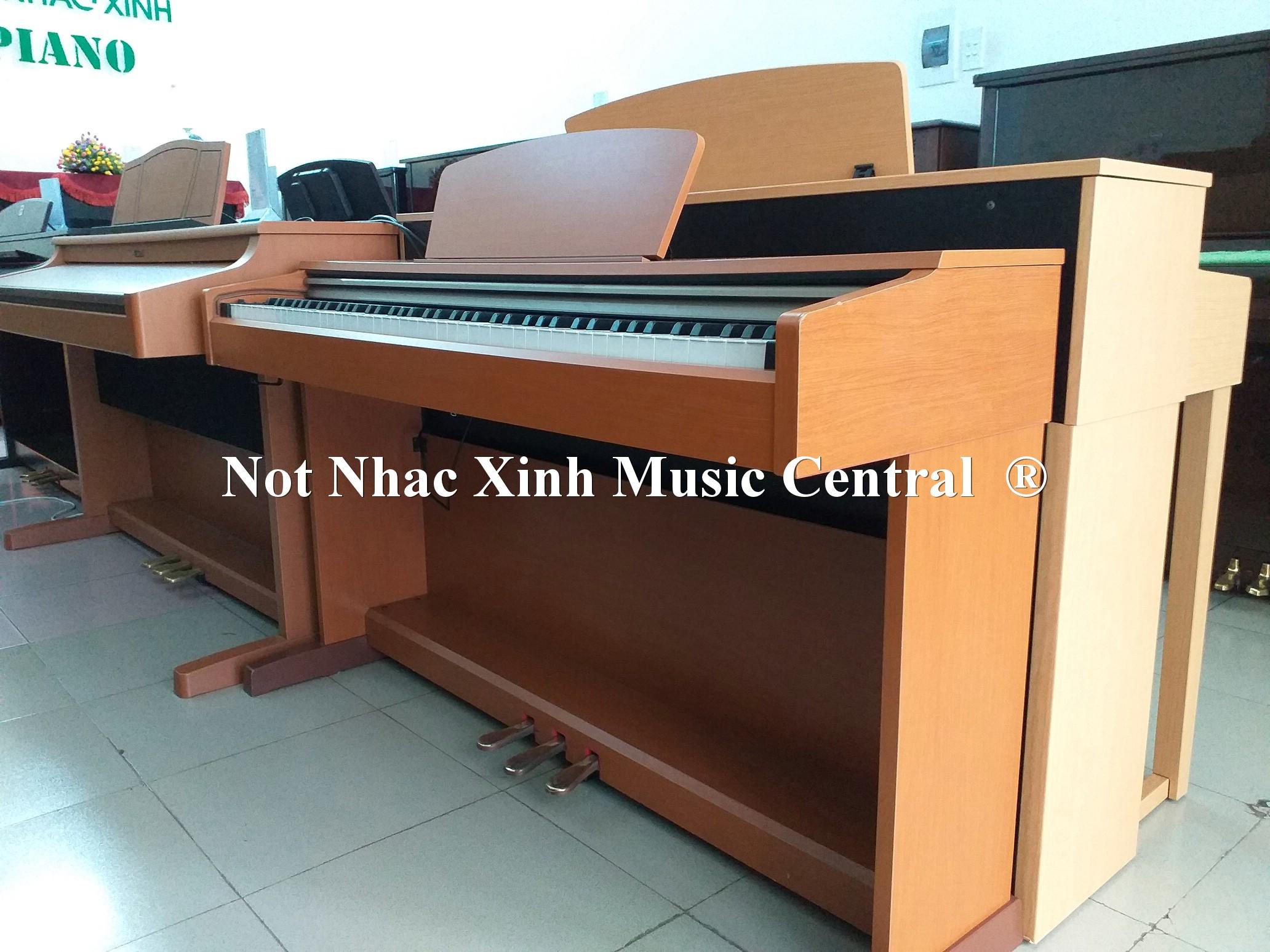 Đàn piano điện tử YDP-151